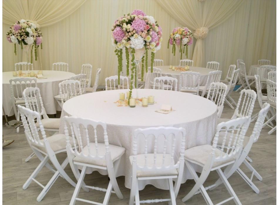 Свадьбы, концерты, фестивали, Дни Рождения, вечеринки
